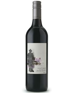 Picture of Innocent Bystander Cabernet Merlot 2010