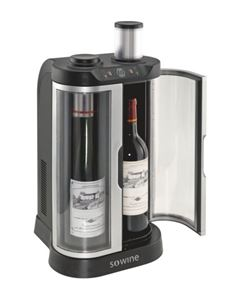 Picture of Sownie Wine Cooler