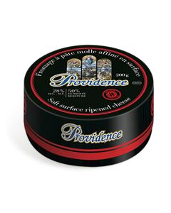 Picture of Providence Oka Cheese