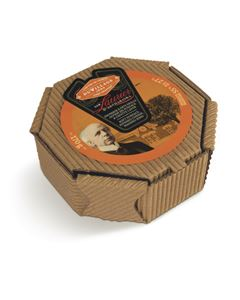 Picture of Sir Laurier Cheese