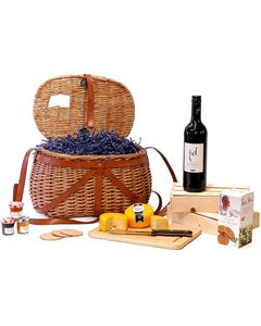 Picture of Picnic Wine Collection