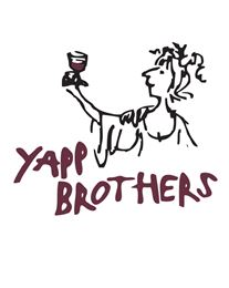 Picture for manufacturer Yapp Brothers
