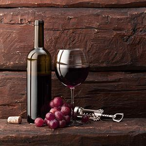 Picture for category Wine Accessories